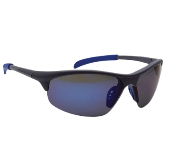 Arsenal Optix DTPL9 Sunglasses